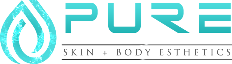 Pure Skin Body + Esthetic