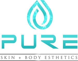 Pure Skin + Body Esthetics